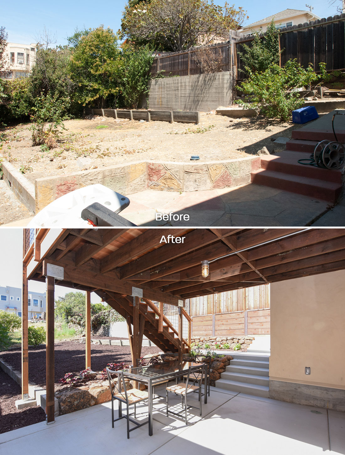 varos-renwick-backyard-